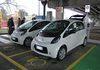 14.12.2012 - Inaugurazione del primo Parcheggia e vai