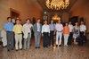 25.06.2012 - L'Ass.re Roberto Panciera riceve delegazione Cinese