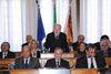 20.04.2011 - Consiglio Comunale su Vinyls