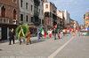 25.04.2010 - 25 Aprile Riva Sette Martiri e Monumento alla Partigiana