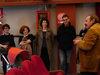 31.10.2014 - Cinemamme al Dante di Mestre