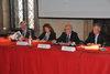 14.10.2013 - Conferenza Città gemellate a Palazzo Ducale
