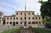 14.05.2011 - Nuovo servizio URP a Zelarino
