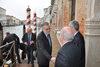27.04.2012 - Convegno a Ca' Foscari - Costruire la città a misura di famiglia