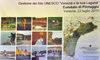 22.07.2015 - Il Sindaco incontra i vertici politici del comitatto di pilotaggio del sito Unesco
