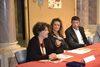 20.09.2012 - Il Gusto della cultura a Villa Erizzo