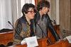 03.05.2013 - C. S. Mostra Padiglione Venezia alla Biennale