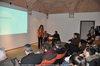 04.02.2010 - Conferenza Stampa Restauri Palazzo Ducale