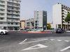 08.04.2014 - Inaugurazione rotonda in via Torino e recupero urbano area ex Actv