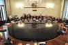 28.12.2012 - C.S. bilancio di fine anno
