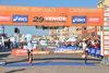 26.10.2014 - 29° Venice Marathon a Venezia
