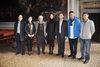 11.03.2016 - L'Assessore Paola Mar riceve delegazione Cinese della città di Wuxi