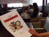13.05.2015 - Consulta dei bambini e delle bambine, presenta un unico progetto