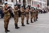 17.03.2014 - Giornata dell' Unità nazionale a Mestre