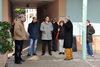 28.02.2011 - Sopralluogo al Lido dell' Ass.re A. Maggioni