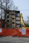 09.02.2010 - Vaschette Demolizioni