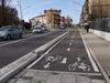 09.12.2014 - Inaugurazione nuovo tratto di via Trieste