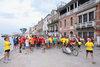 15.07.2011 - Manifestazione sportiva RUN5.30 a Venezia