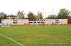 03.11.2010 - Sopralluogo dell'Ass.re Andrea Ferrazzi al Campo di Rugby di Favaro