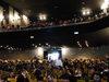 14.03.2014 - L'Europa per i giovani al Teatro Corso