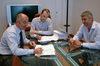 16.07.2010 - Firma Ass.re Micelli per convenzione urbanistica piano di recupero ex Umberto 1