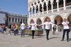 21.03.2012 - Manifestazione in Piazza San Marco - NO A TUTTI I RAZZISMI