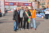 25.10.2015 - 30. Venicemarathon