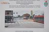 26.07.2011 - C. S. Nuovi interventi tram