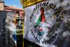 07.11.2015 - L'Assessore Giorgio  d'Este alla manifestazione - siAmo Protezione civile