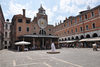 15.07.2011 - C. S. Restauro fontana a San Giacometto