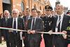 04.05.2011 - Inaugurazione Tourism Real Expo all'Arsenale