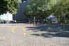 20.09.2012 - European Mobility Week - Gincana in piazza