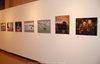 04.11.2010 - Inaugurazione mostra fotografica San Servolo