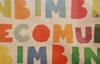 09.06.2016 - BimbinComune 2016
