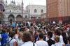 01.06.2011 - Concerto coro 25 Aprile per 150° della Repubblica Italiana