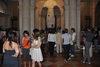 18.06.2011 - Art Night Venezia - l'arte libera la notte - Museo Correr