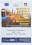 02.09.2011 - Presentazione gondola del 600 alla Certosa