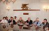 13.07.2010 - Conferenza Stampa - Primi 100 giorni della Giunta