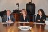 13.04.2011 - C. S. Piano di gestione siti patrimonio architettonico e Unesco - progetto SustCult