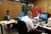 15.09.2015 - Nuova Carta d'Identità elettronica