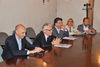 28.05.2015 - Un piano per l'emergenza abitativa tra Ater e Comune di Venezia
