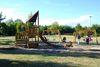 17.09.2013 - Inaugurazione del Parco Emmer a Marghera
