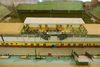 02.12.2013 - Inaugurazione Mostra stadio Penzo a Mestre