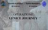 18.05.2016 - C. S. su importante operazione antiabusivismo tra Guardia di Finanza e Polizia Municipale a Venezia