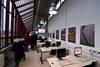 09.02.2010 - Inaugurazione Centro Internet al Parco Bissuola
