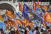 25.04.2016 - Festa di San Marco patrono della città di Venezia