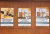 12.11.2013 - Stand anticontraffazione in campo san Bartolomeo