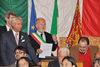 14.03.2011 - Consiglio Comunale Straordinario per il 150° dell' Unità d' Italia
