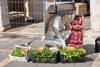 27.09.2011 - C.S. Il Gobbo di Rialto restaurato