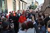 25.03.2012 - Insediamento del Patriarca di Venezia Mons. Francesco Moraglia - Piazza Ferretto e Duomo